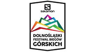dolnoslaski_festiwal_biegow_gorskich