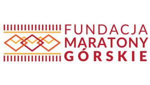 fundacja_maratony_gorskie