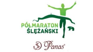 polmaraton_slezanski