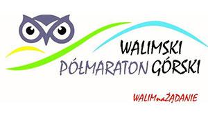 walimski_polmaraton_gorski