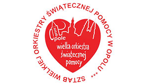 wosp_opole