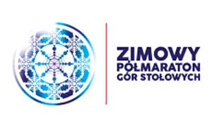 zimowy_polmaraton_gor_stolowych